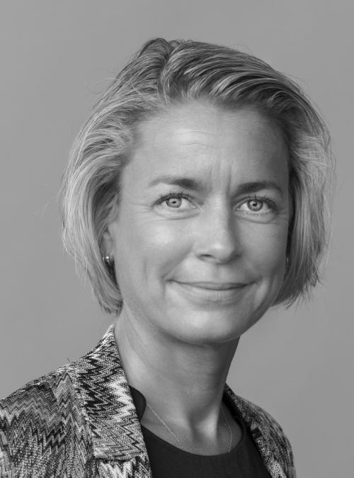 Inge-Berneke.png