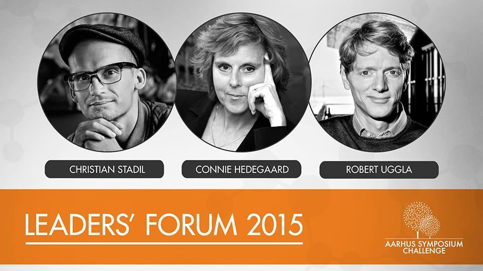 leaders-forum-2015.jpg