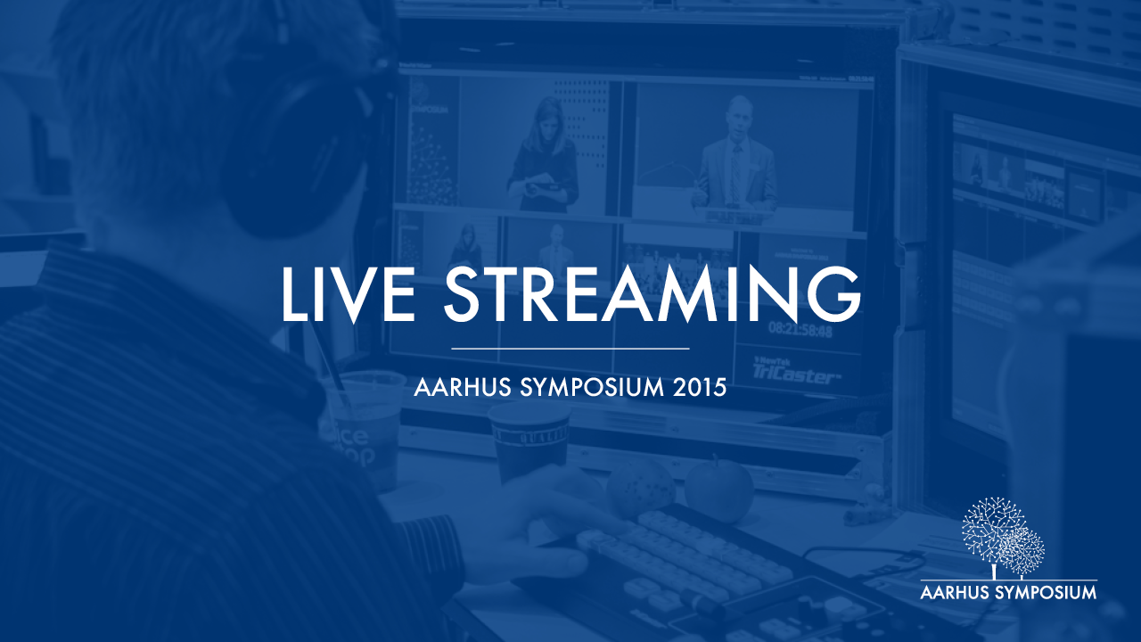 A44_LIVE-STREAMING-Website1.png