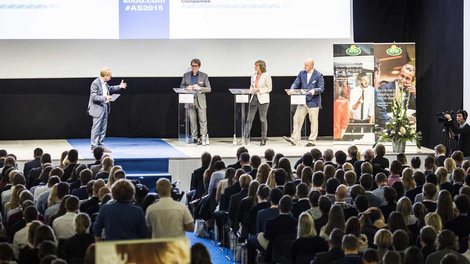 0006b_Aarhus-Symposium_AT_4342-web_WEBPAGE.jpg