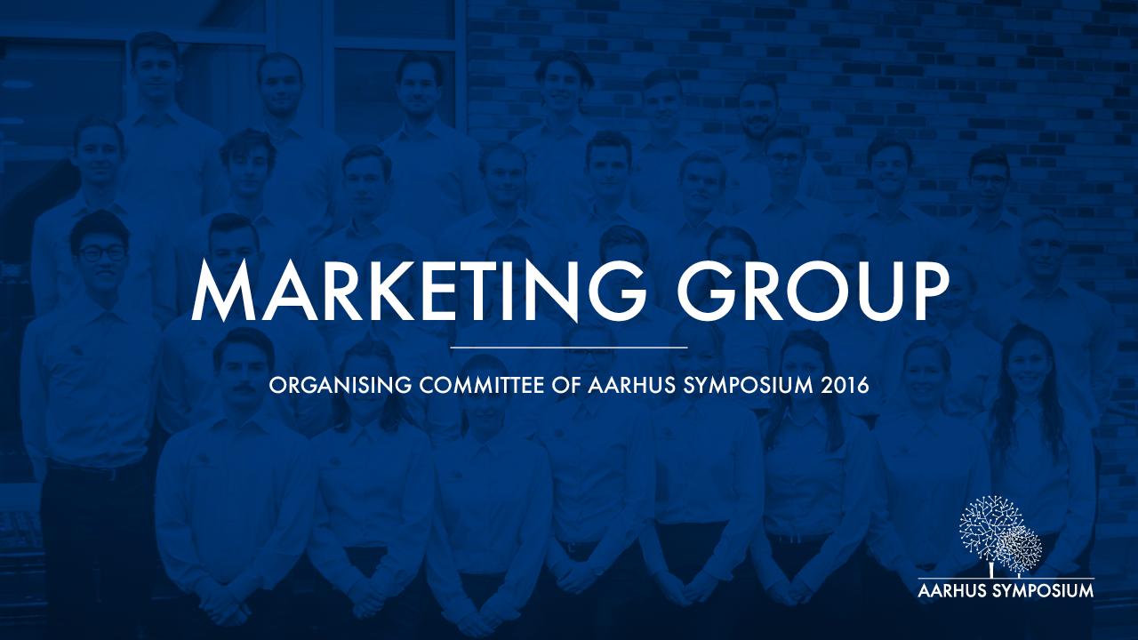 Aarhus-Symposium-2016-MG-Website.png
