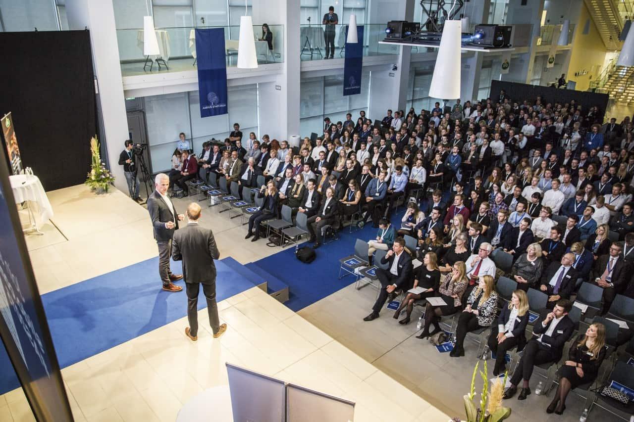 Aarhus-Symposium_AT_4119-1280x853.jpg