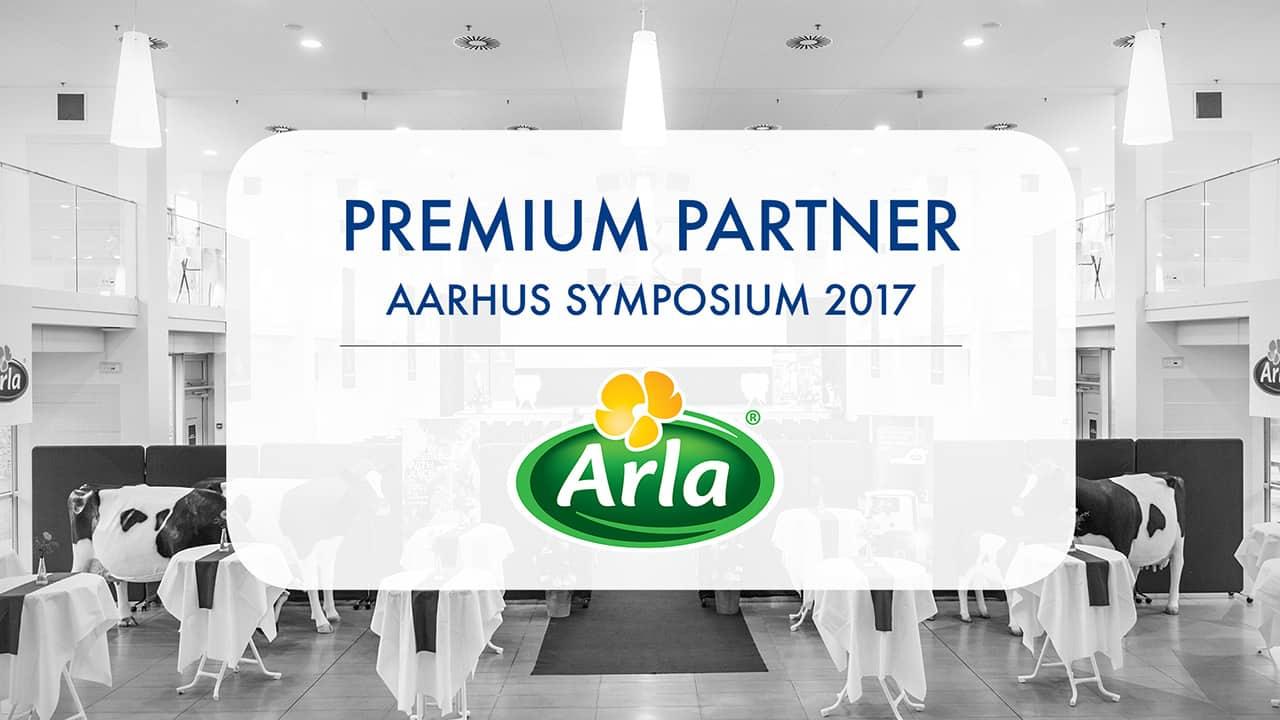 Arla-premium_v4_hjemmeside.jpg