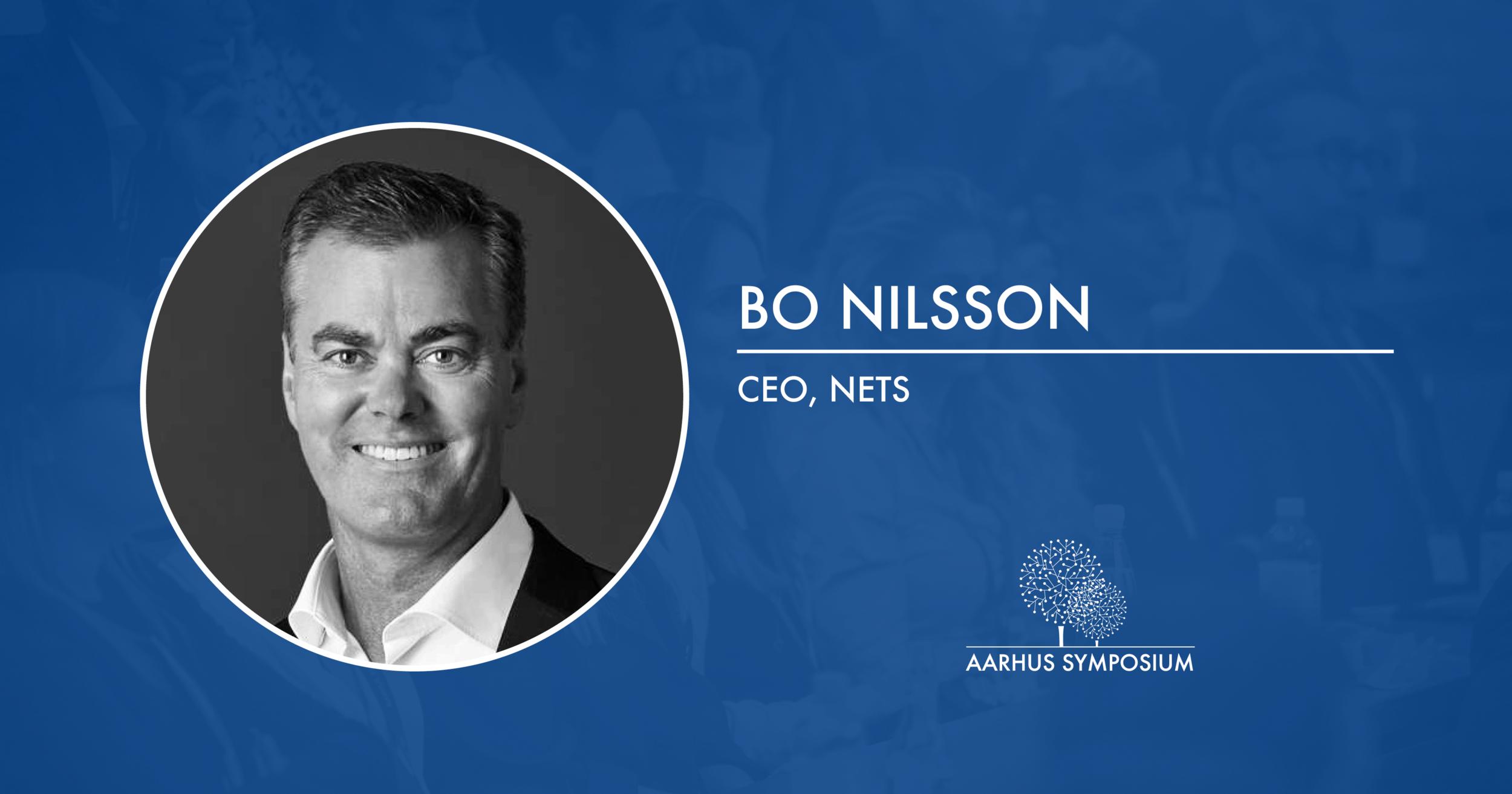 Bo-Nilsson_WEB.png