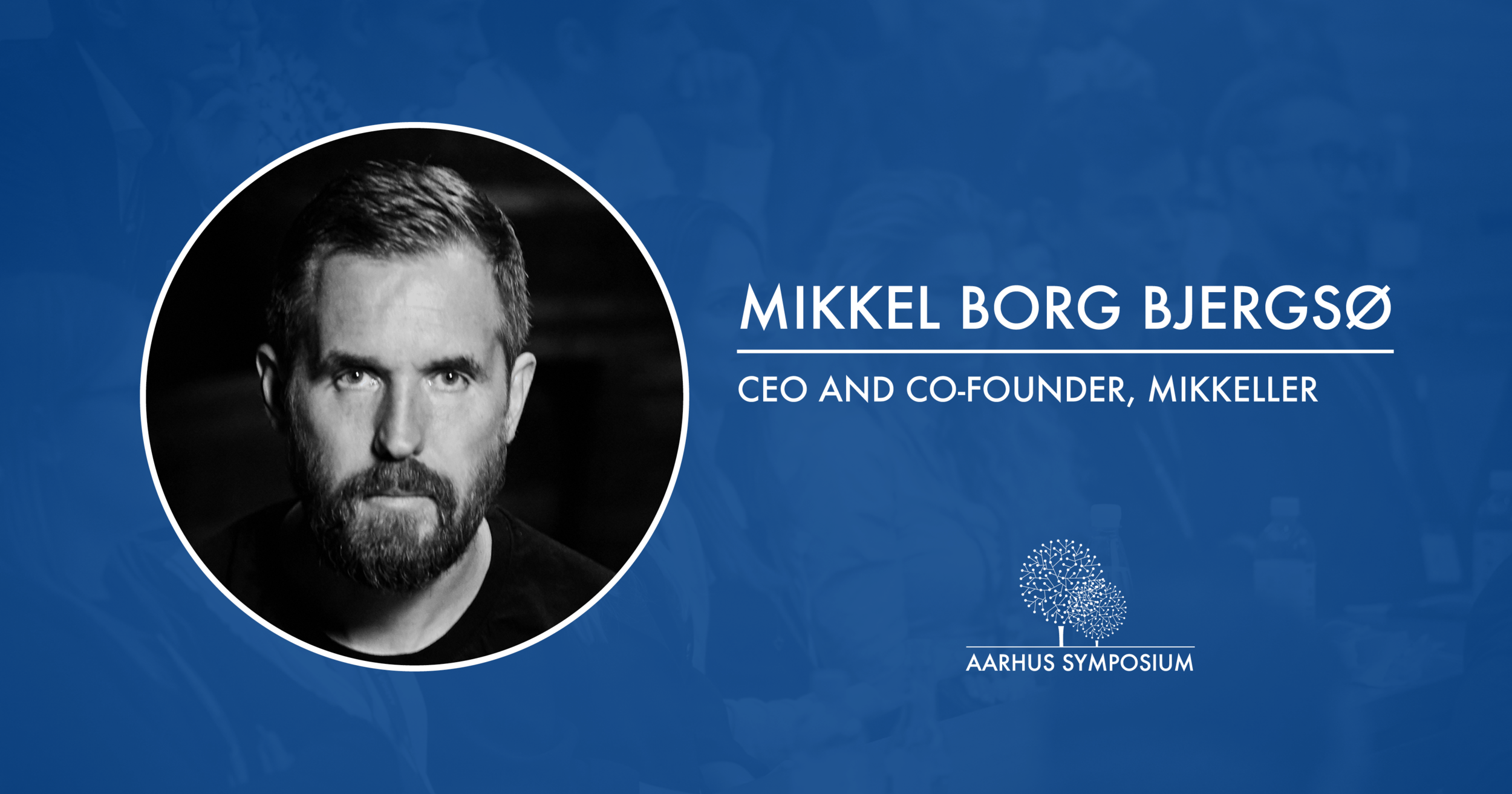 Mikkel-Borg-Bjergsoe_WEB.png