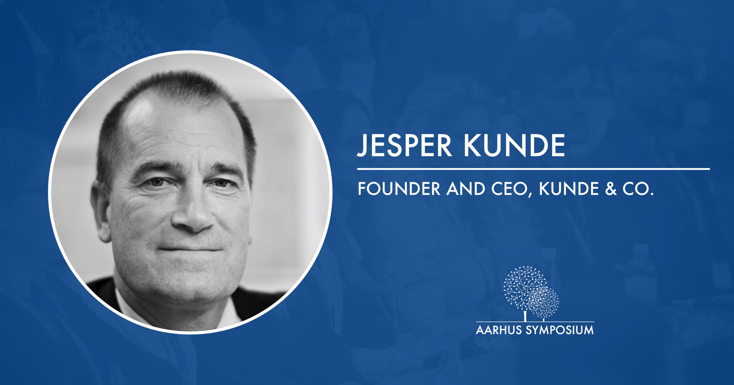Jesper-Kunde.png