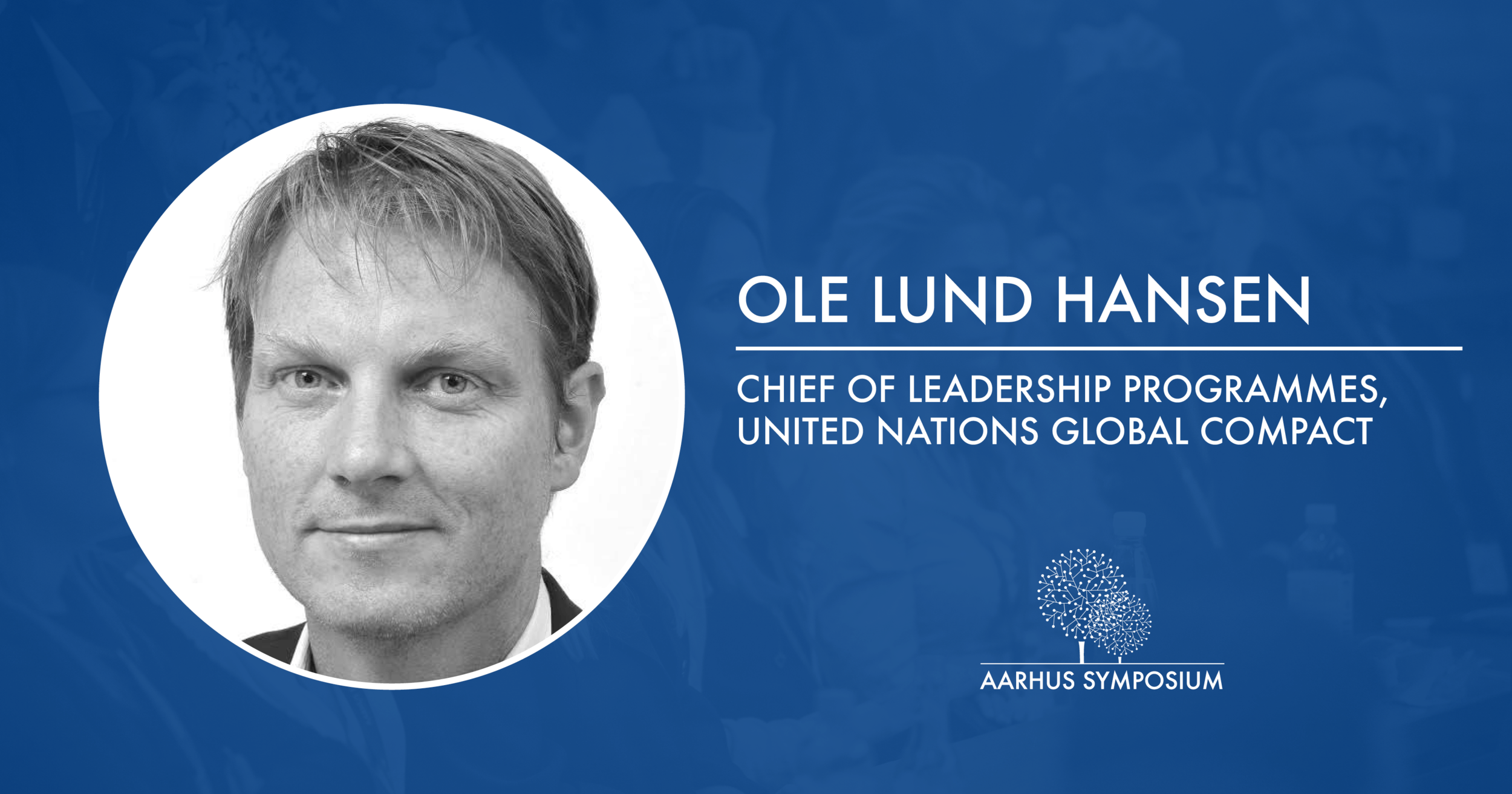 Ole-Lund-Hansen.png
