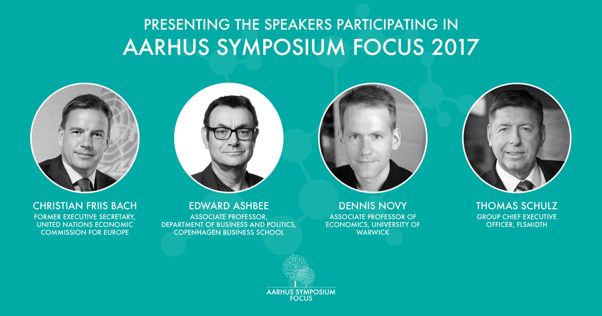 Focus-speakers_v3.png