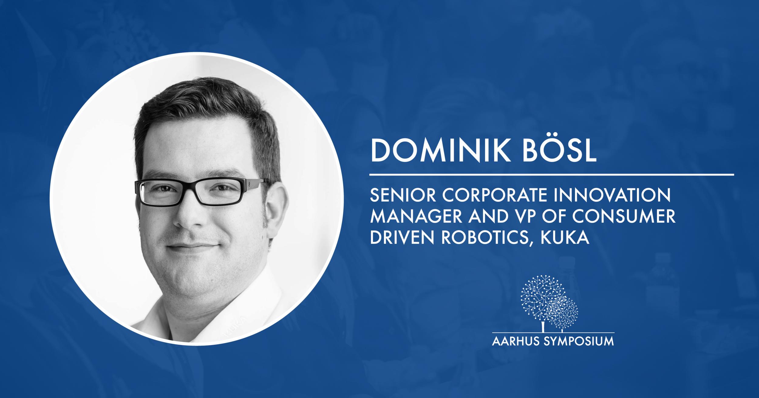 Dominik-Bosl.png