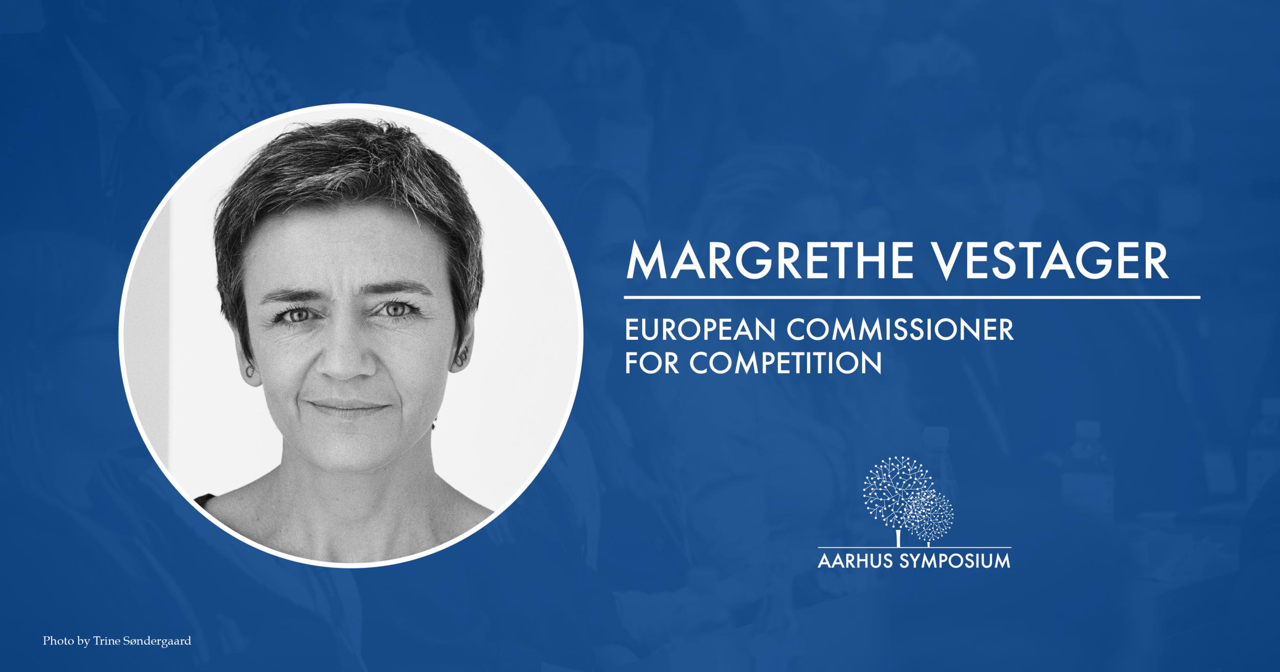 Margrethe-Vestager_WEB.png