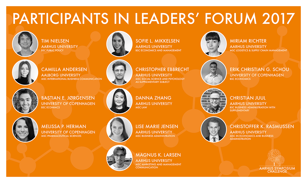 Participants_Leaders_Forum17_v1-1.png