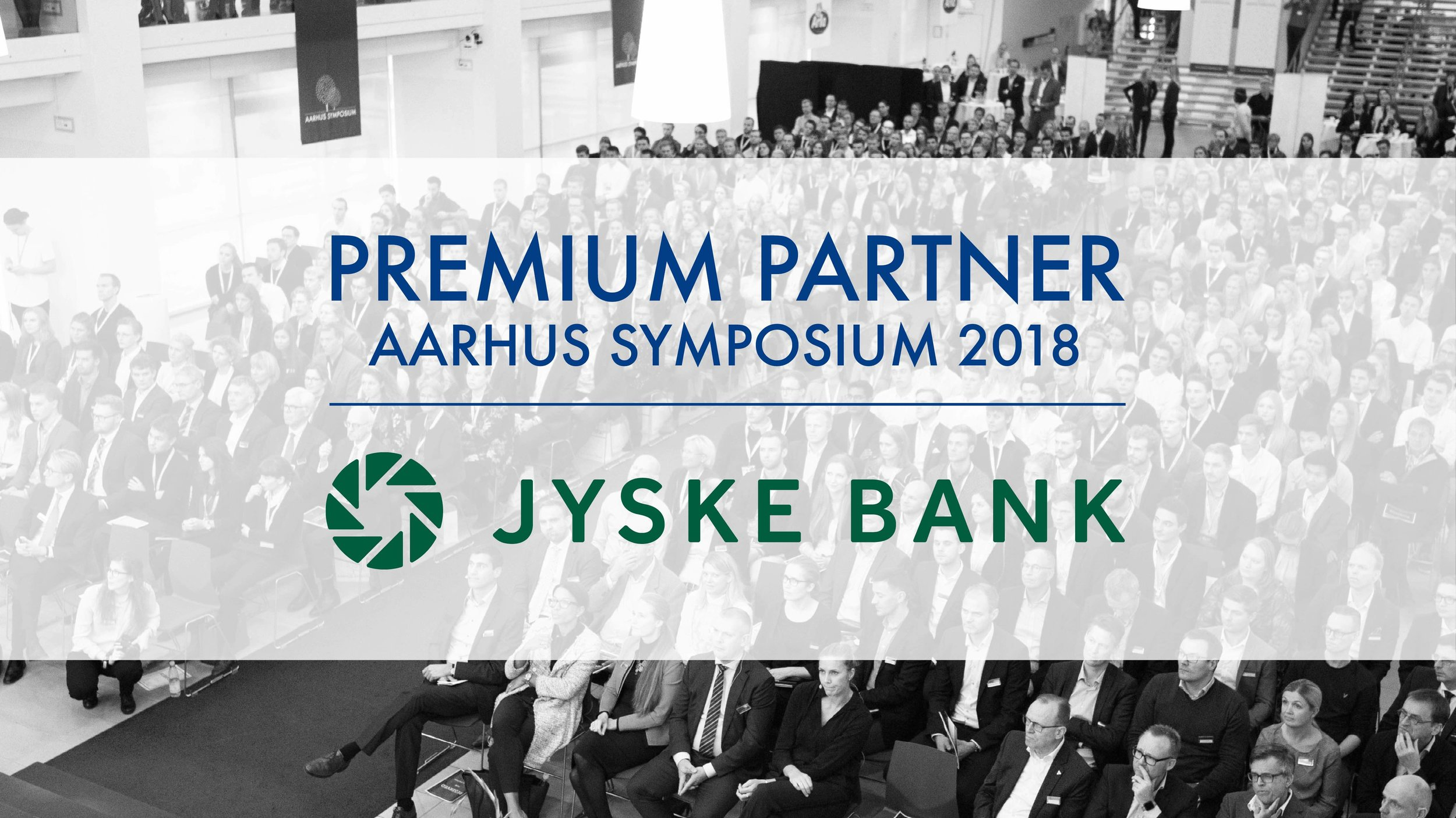 Jyskebank_WEB_v1.jpg