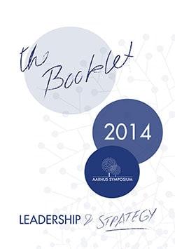 AS14-booklet.jpg