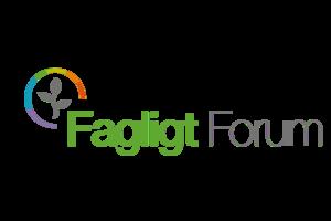 Fagligt_forum.png