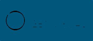 GV_logo_vektor_2013.png