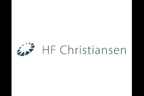 HF-christiansen.png