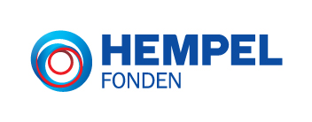 HEM_Fonden_CMYK1.jpg
