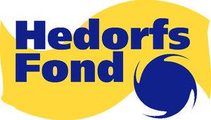 logo-Hedorf-Farver.jpg