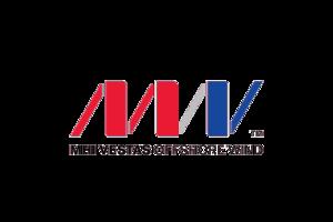 MHI_logo3.png