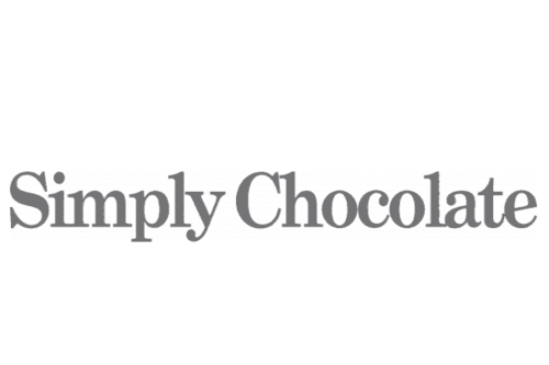simply_chocolate.png