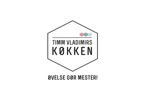 Tim-Vladimirs.png