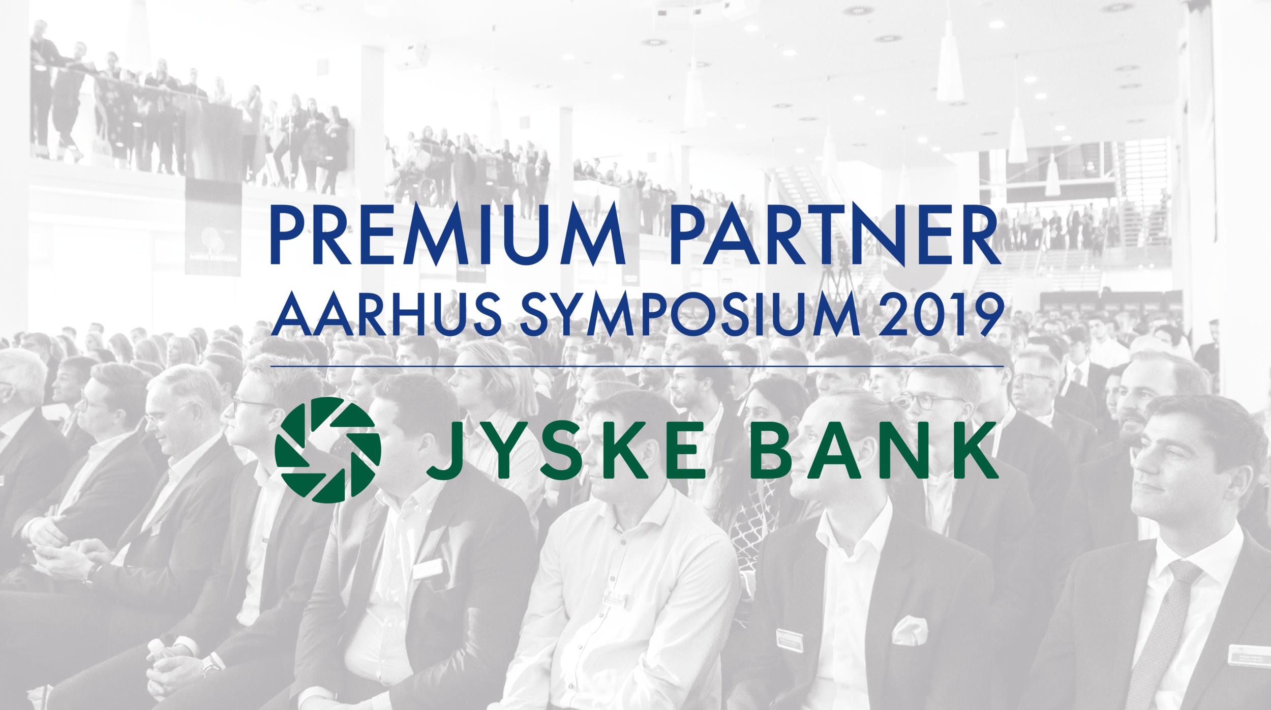 04.09.2019__Jyskebank_WEB.png