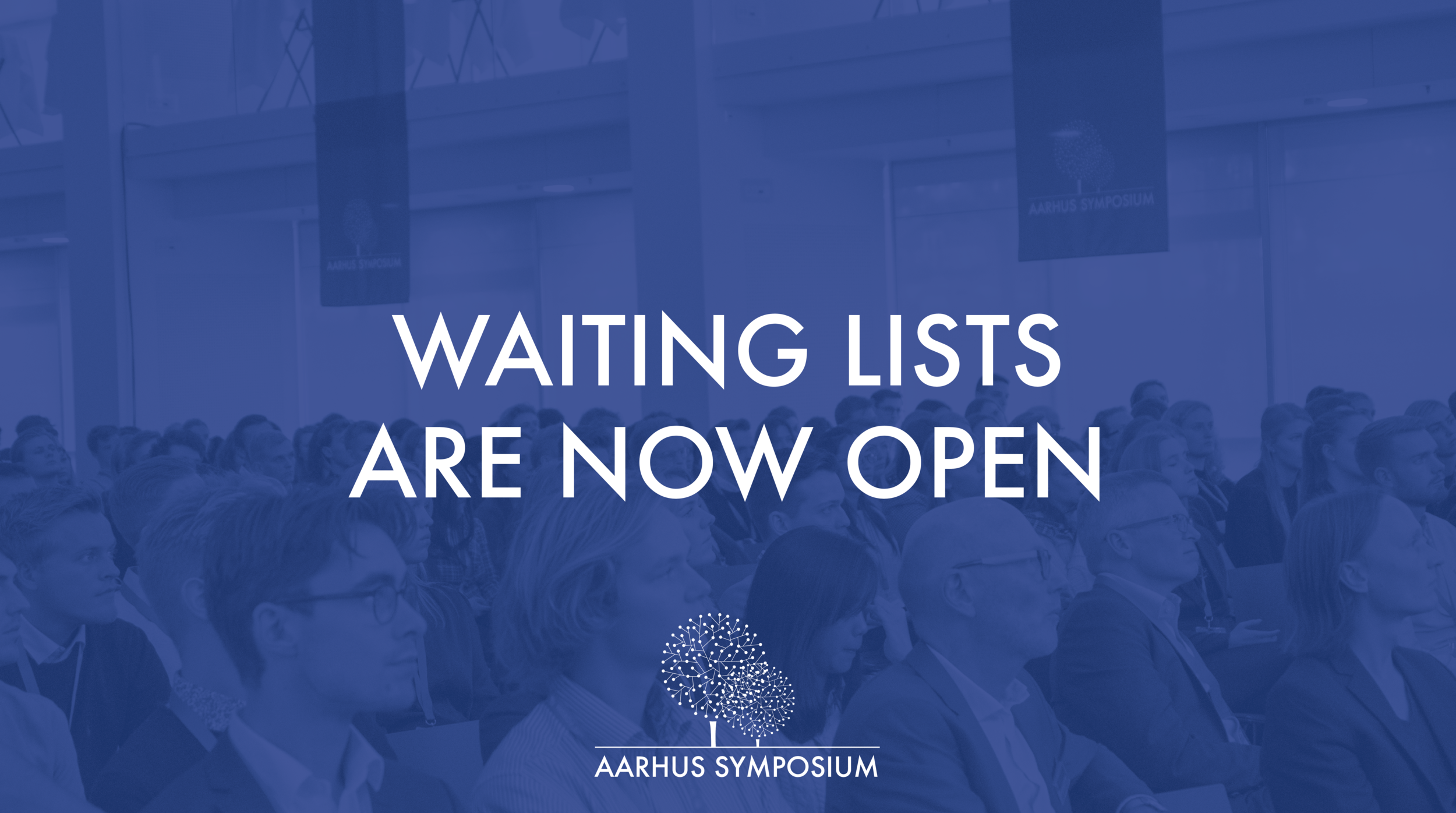 waiting lists now open_web.png