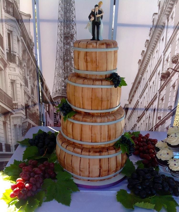 ingrid-fraser-cake-cake-barrel.jpg