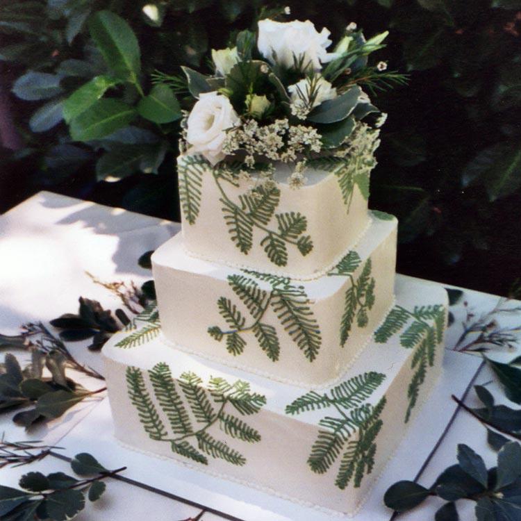 ingrid-fraser-cake-square_fern.jpg