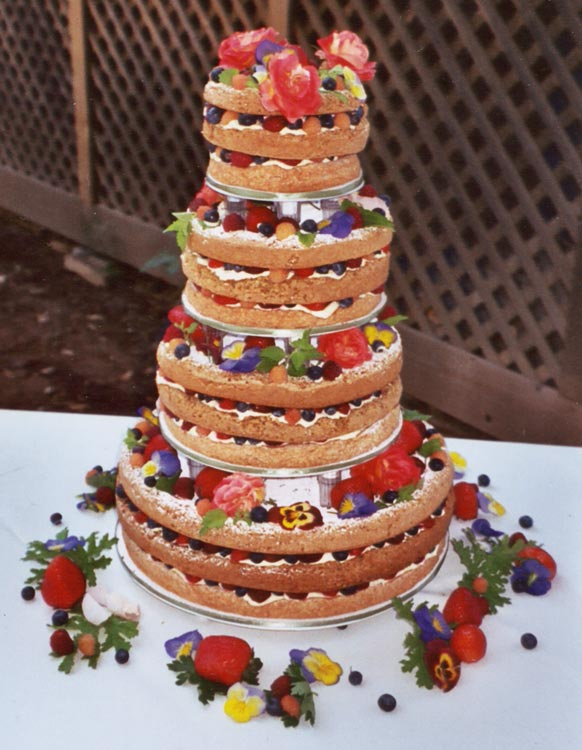 ingrid-fraser-cake-round_fruit.jpg