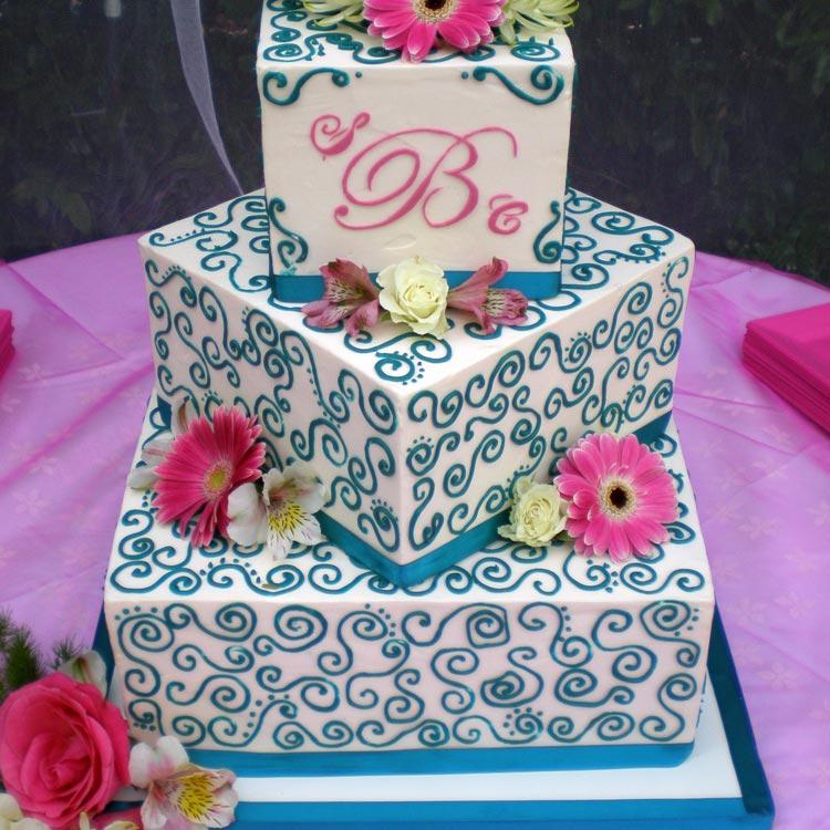 ingrid-fraser-cake-square-turq.jpg