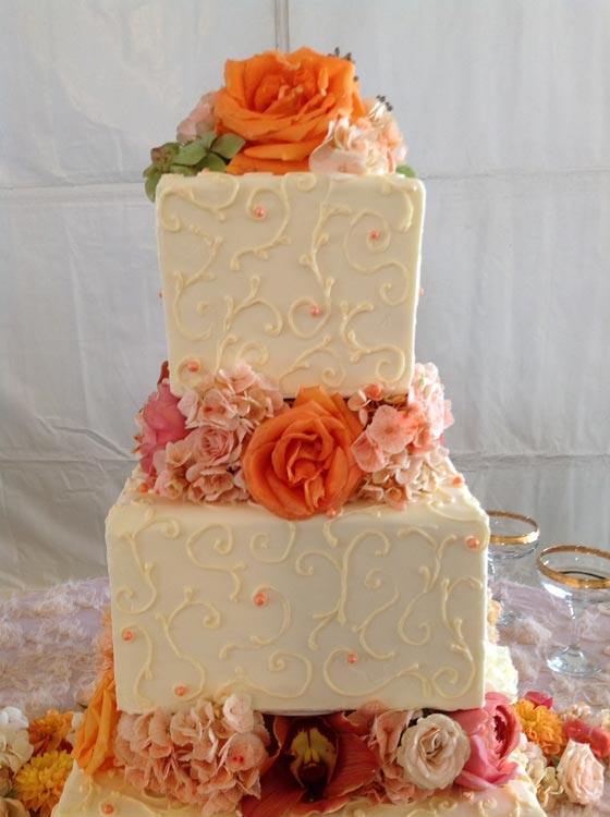 ingrid-fraser-cake-cake-cream-rose.jpg