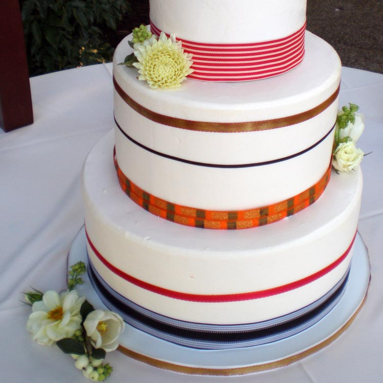 ingrid-fraser-cake-round-ribbon.jpg