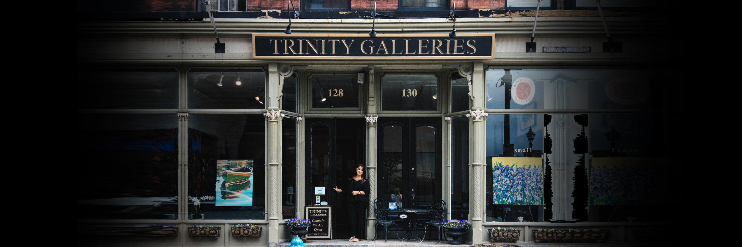 Trinity-43ed.jpg