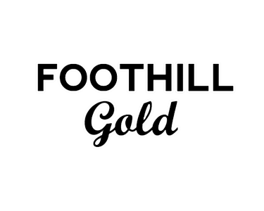 foothillgold.png