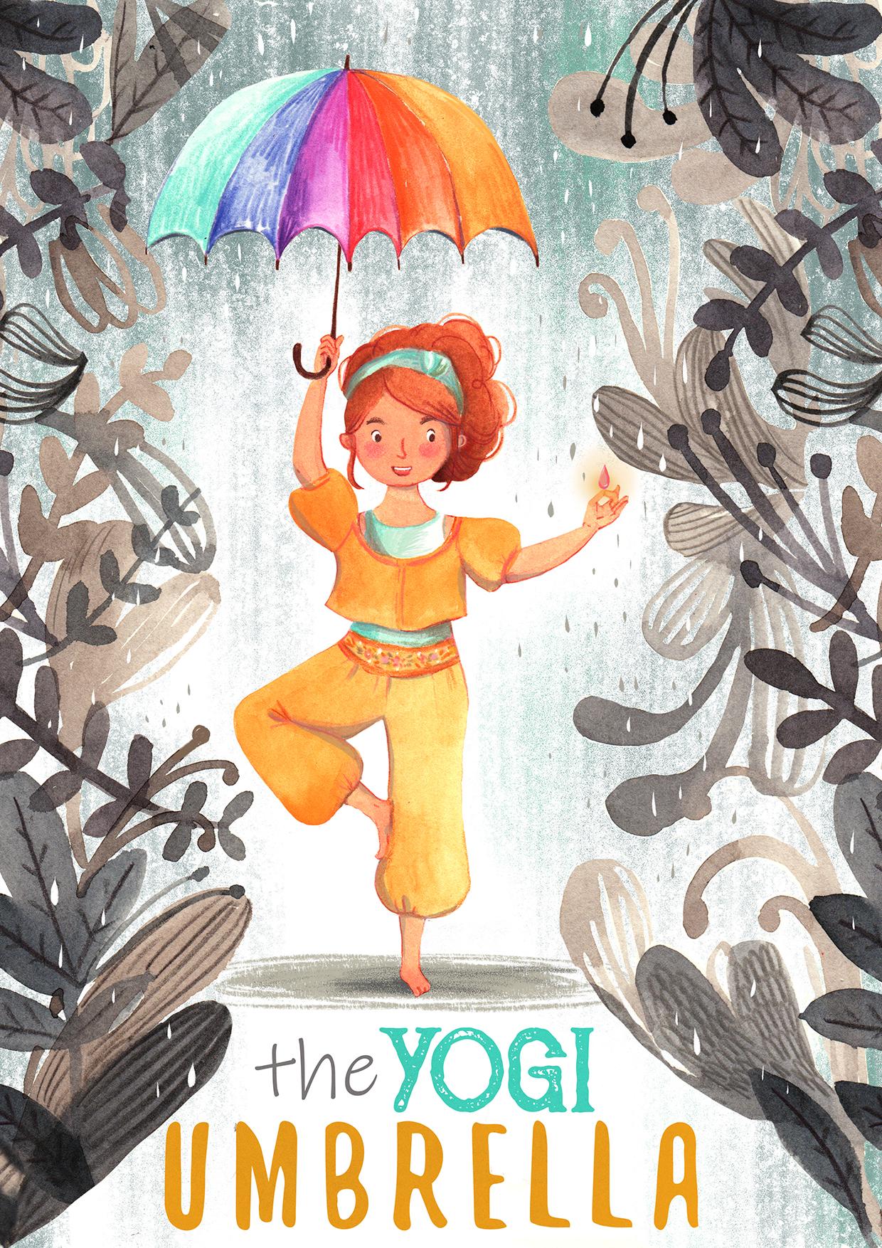 yogi umbrella.jpg