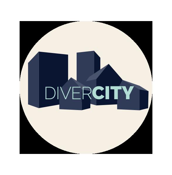 DC logo 2d.png