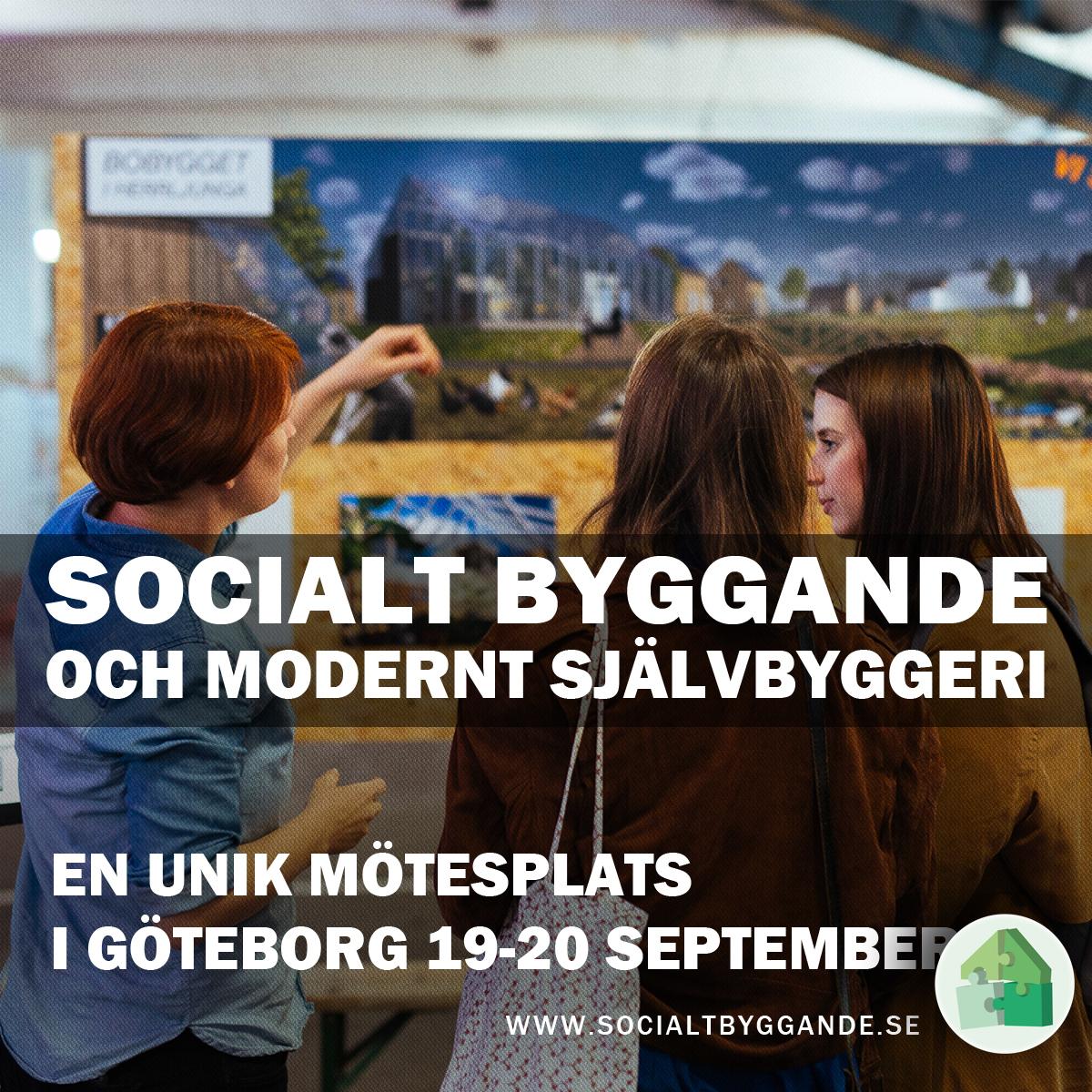 konferens_socialt_byggande_delningsbild-1-instagram.jpg