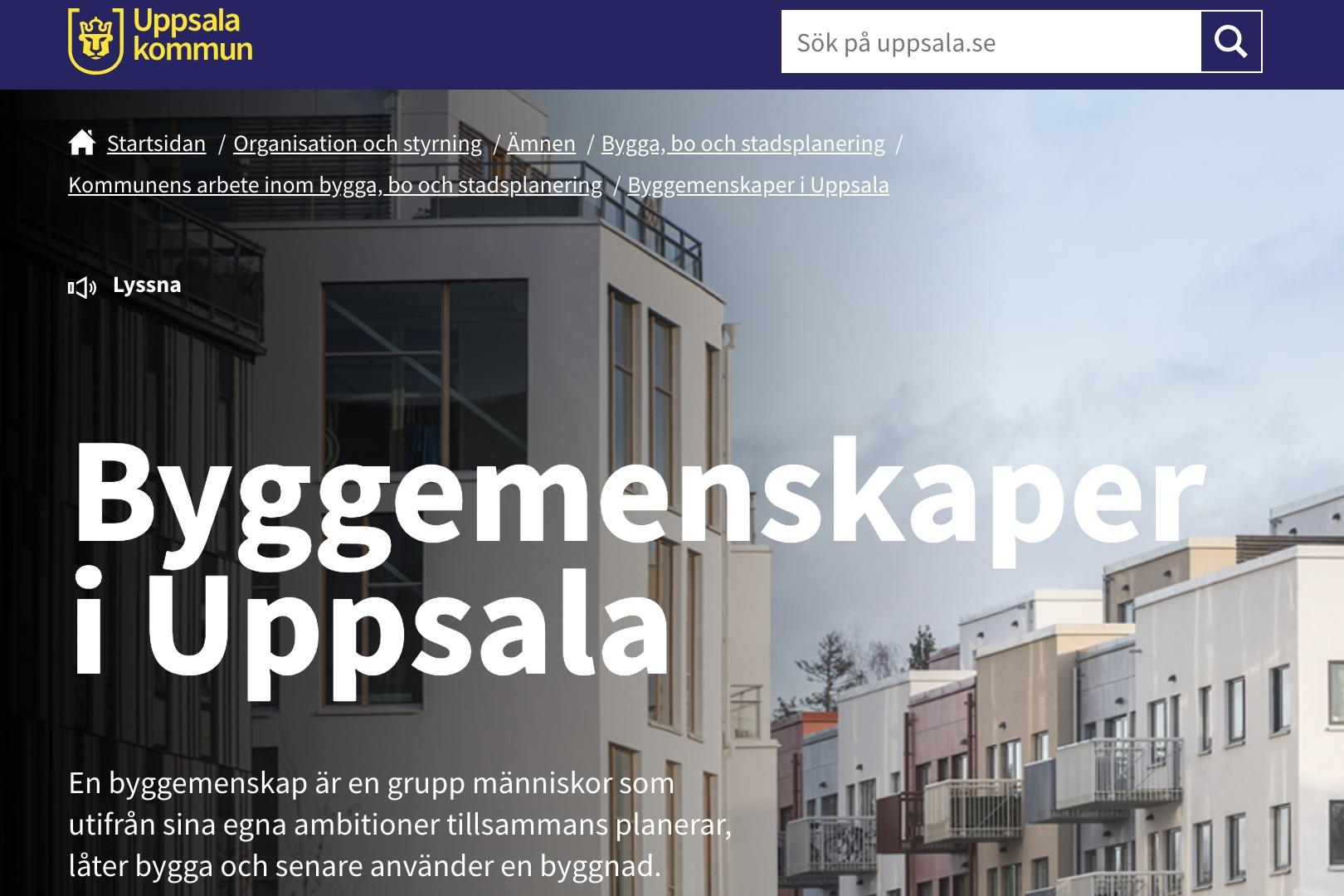 Uppsala webb.jpg