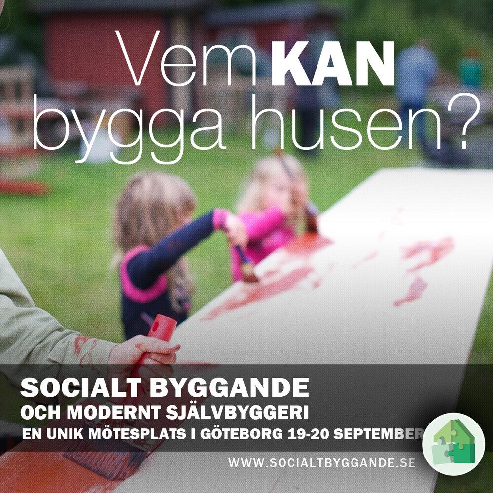 socialt_byggande_delningsbild-4-vem-kan-bygga-husen.jpg