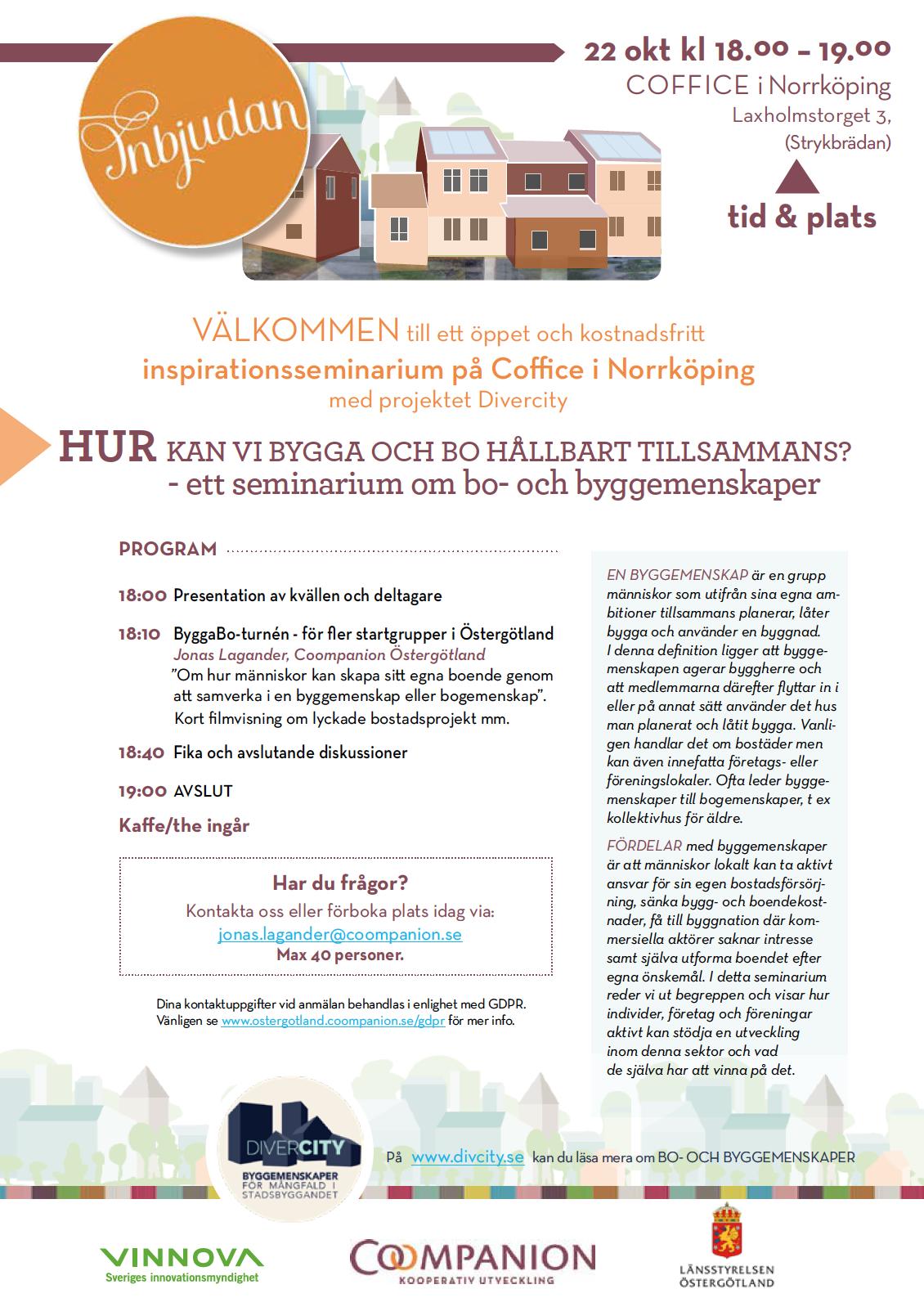 Norrköping.png