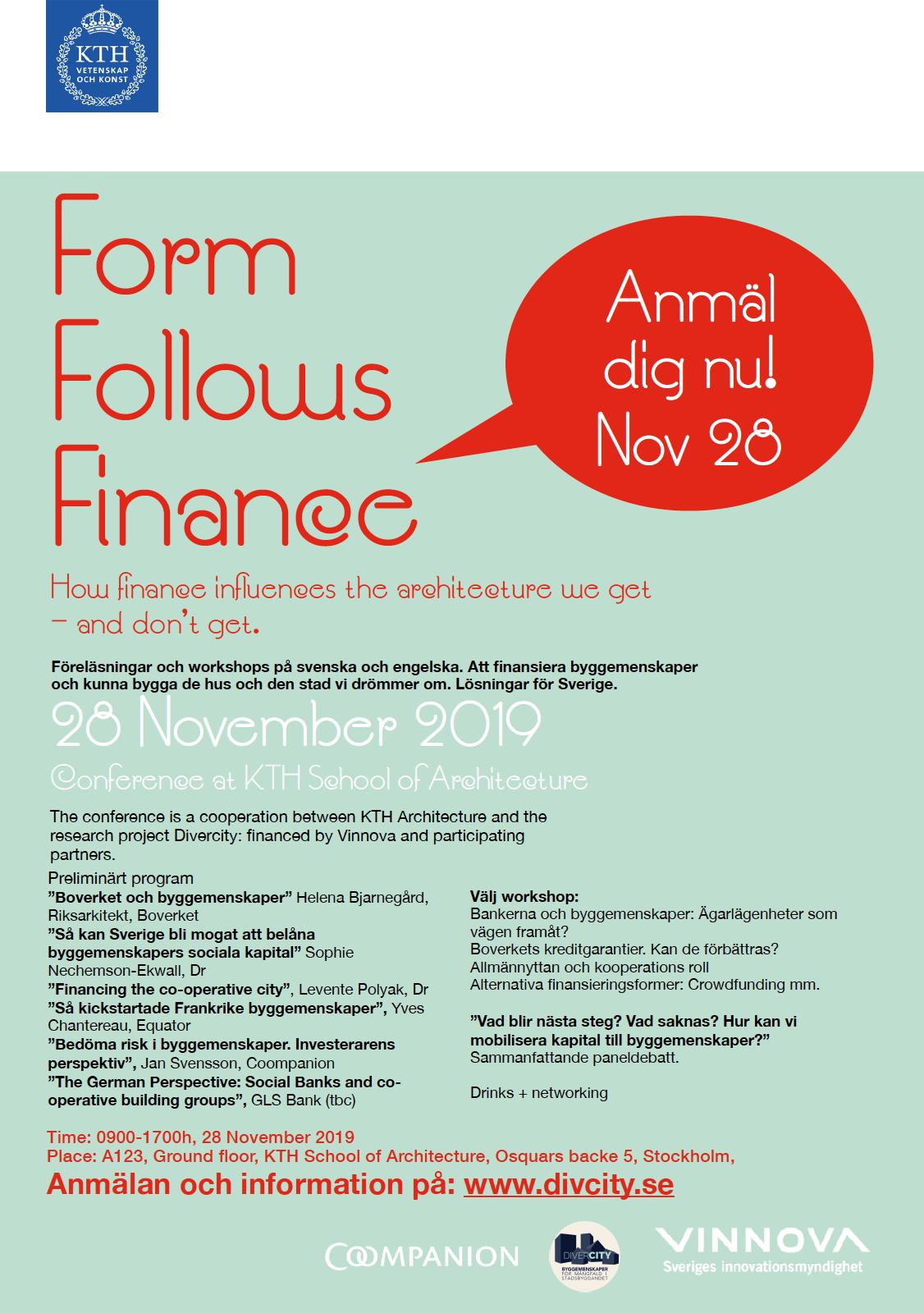 FormFollowsFinance.png