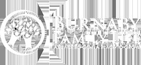 BFL logo White small _V2.png