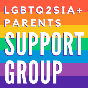 Copy of Rainbow Stripes Gay Rights Social Media Graphic (1).png
