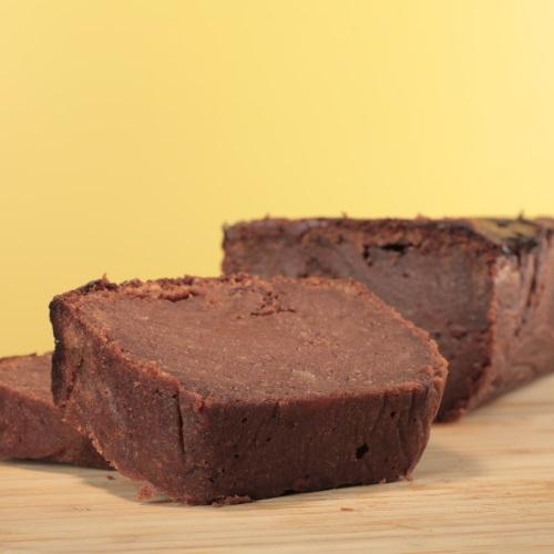 Cake Marron (8 parts) - 24€