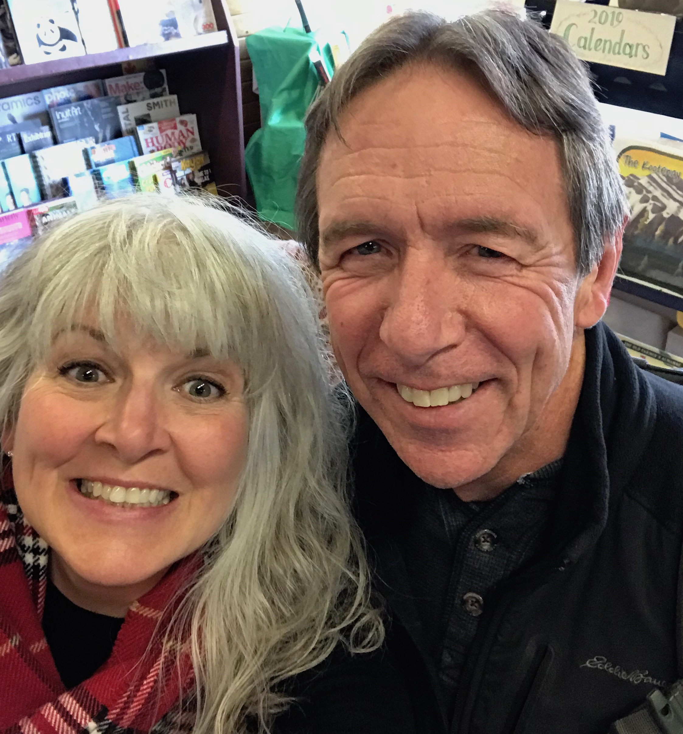 Special thanks to my favourite movie maker and photo taker friend, Dave Heagy!! I am so grateful for your generosity of spirit and willingness to give so freely of your time and energy…just because you enjoy it!