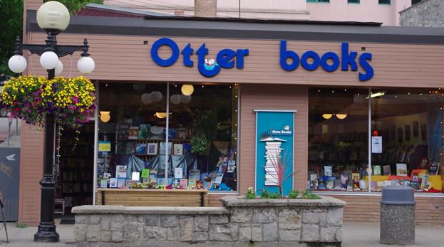 OtterBooks630.jpg
