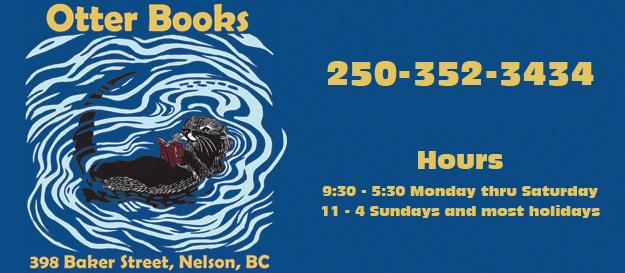 Otter Books Logo.png