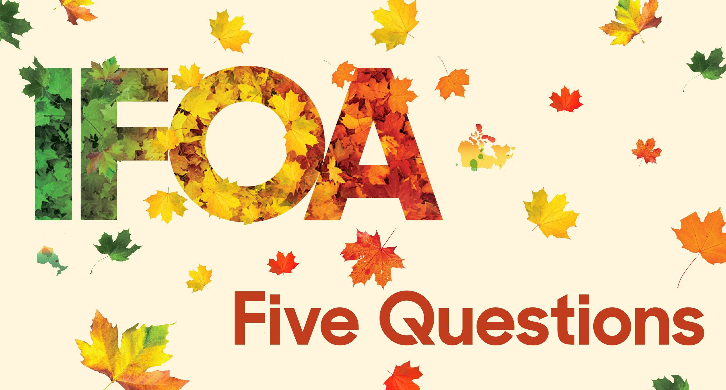 Five-Questions-banner-festival-authors.jpg