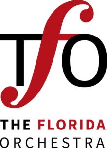 The-Florida-Orchestra-Logo.png